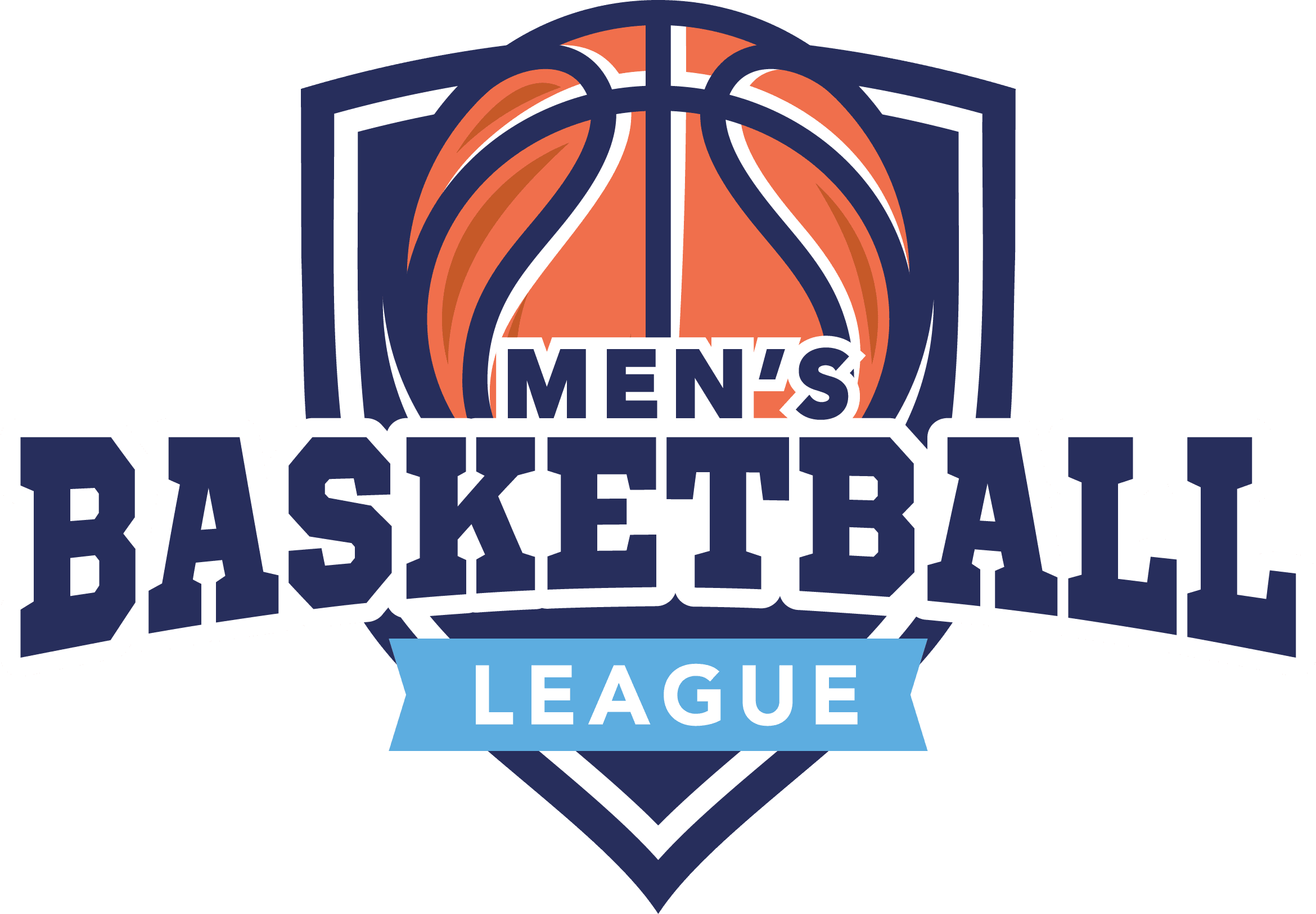Mens-league-logo