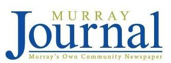 Murray Journal Opens in new window