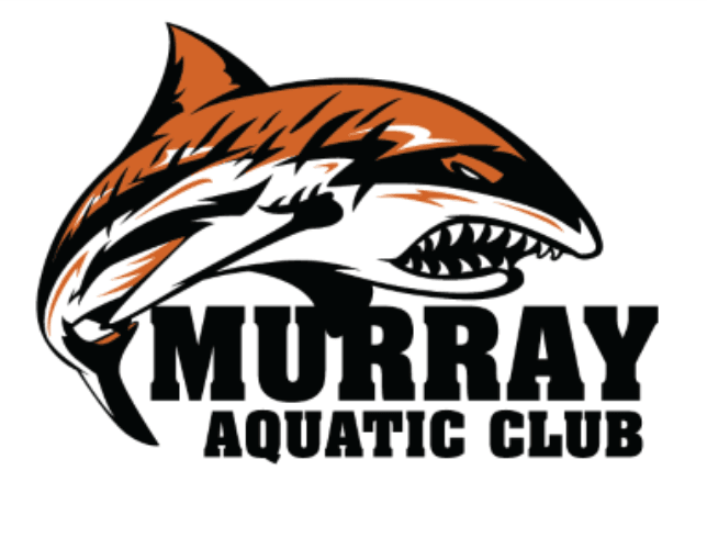 Murray Aquatic Club