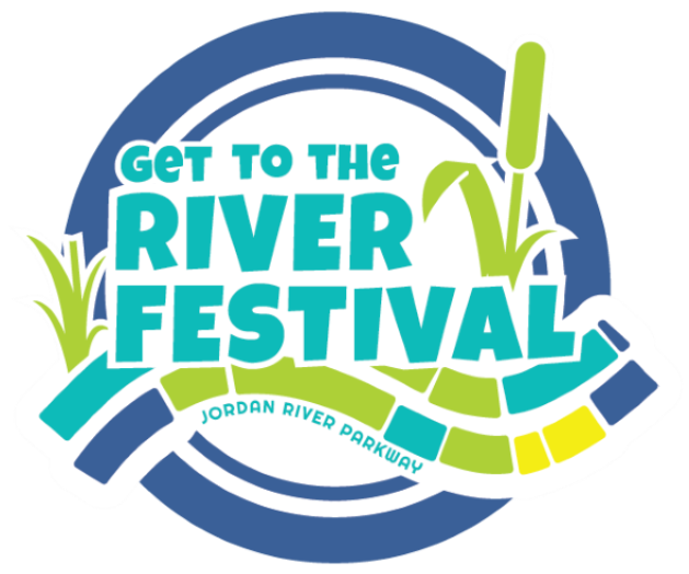 Get to the River Festival Virtual 5K